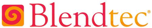 Buy Blendtec Blenders